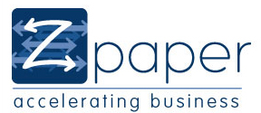 Fax solutions by ZPaper